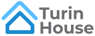 TurinHouse.it