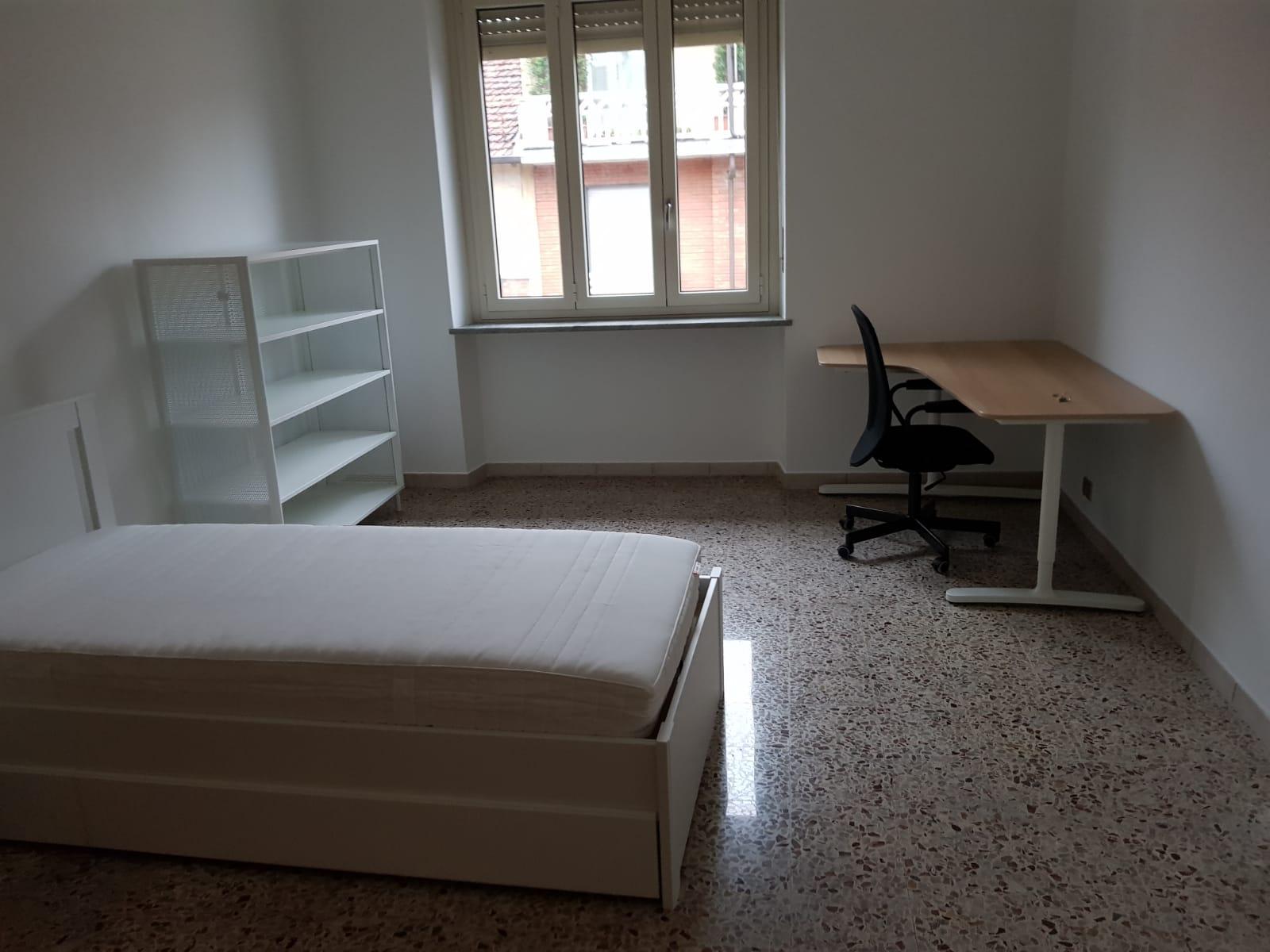 Camera singola per studente zona Politecnico