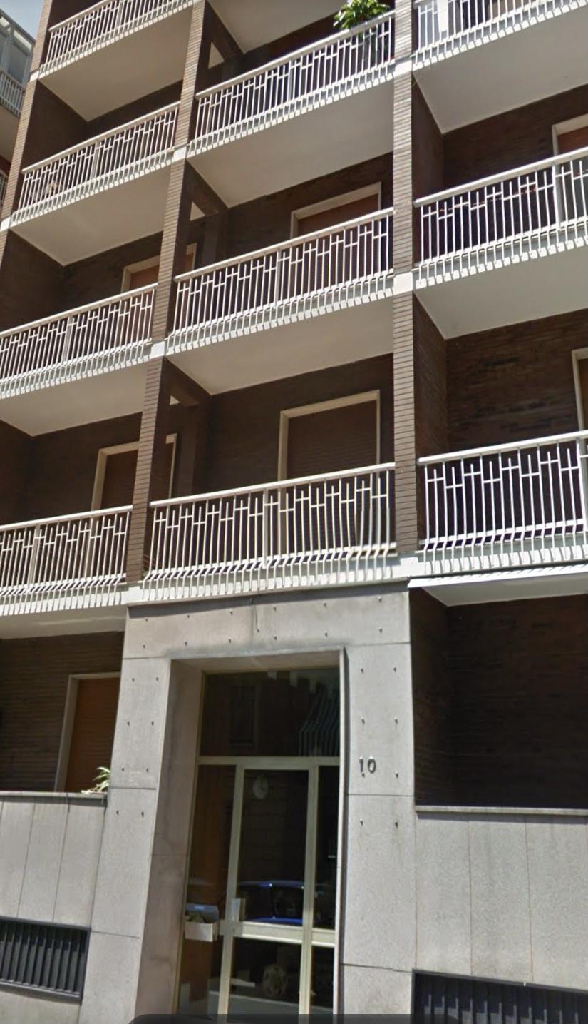 Appartamento Italia61
